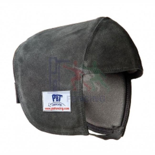 LIGHT Coach mask pad