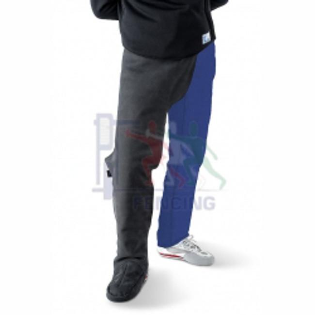 PROFI Coach leg