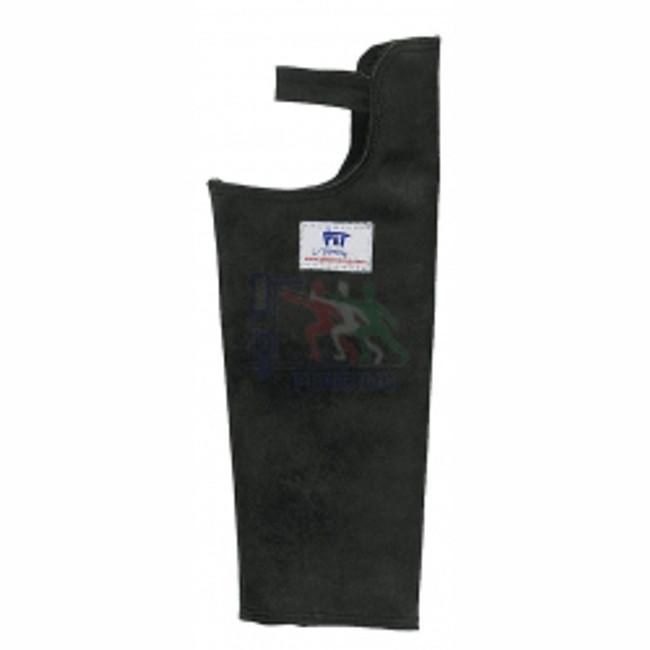 PROFI Coach sleeve - Short
