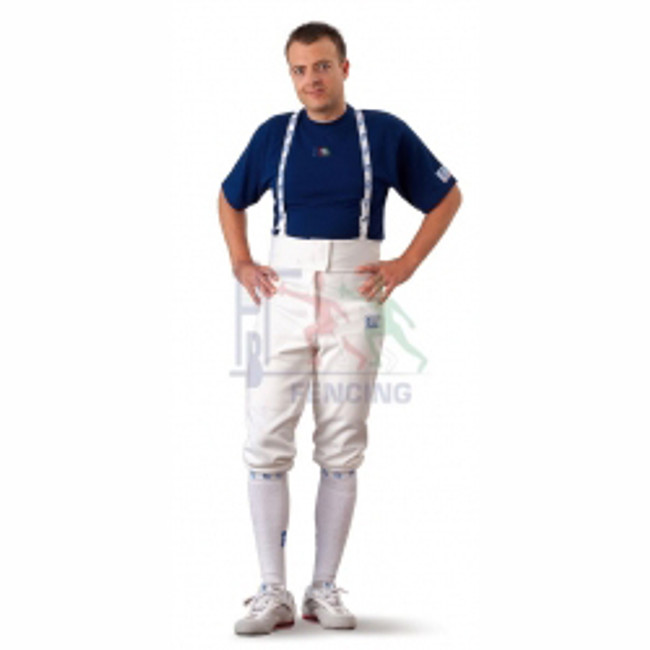 PBT 350N Men's Pants Right or Left Handed