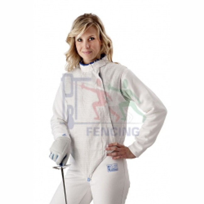 PBT Electric Foil Vest