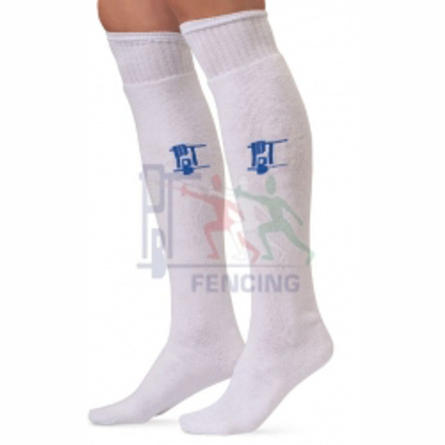 PBT One Size Sock / tube sock