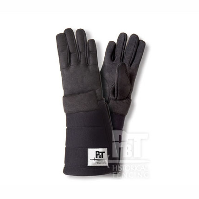 HEMA Glove - Light Sparring / Rapier