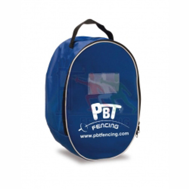 PBT Mask Bag