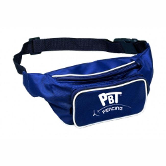 PBT Waist Bag