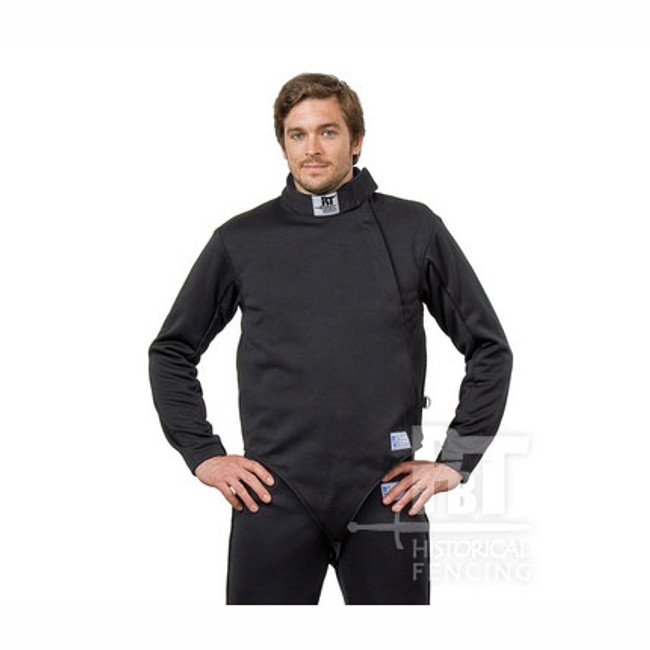Custom Size HEMA Elastic Jacket for Men
