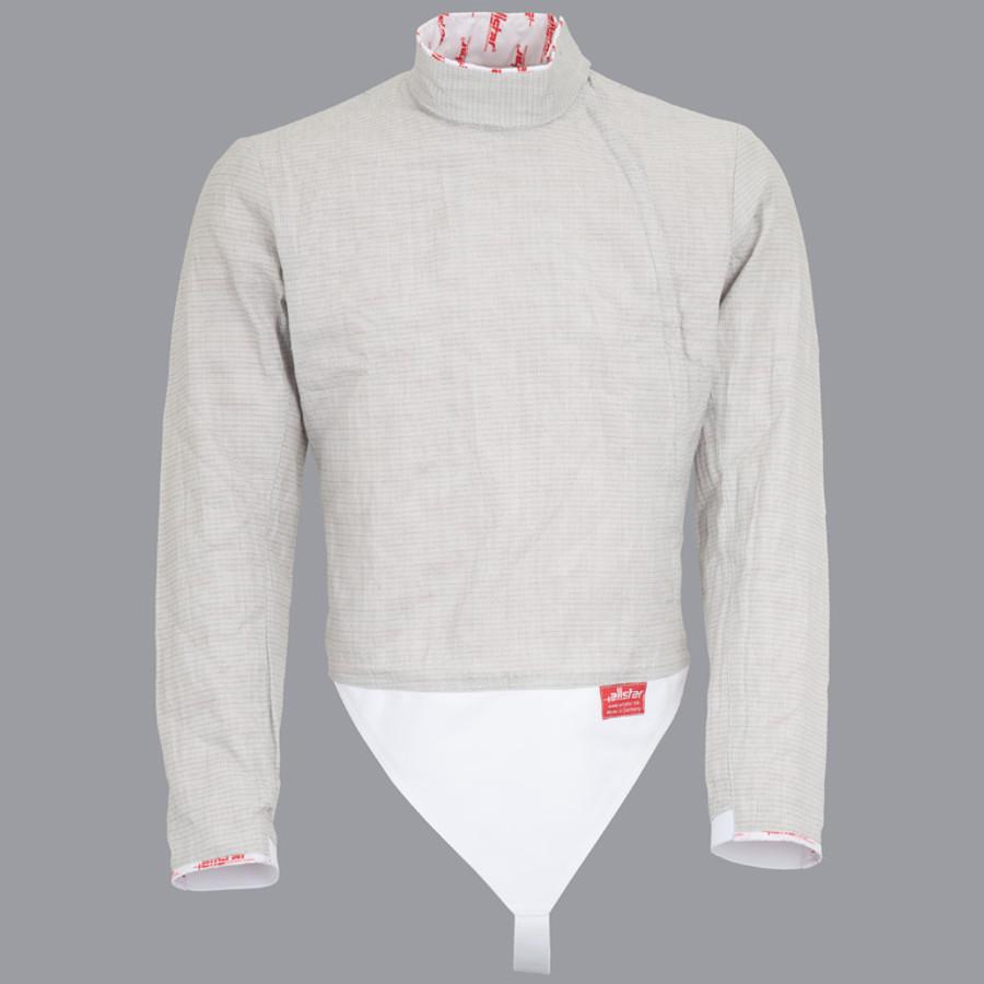 Allstar Electric vest for Men - Sabre