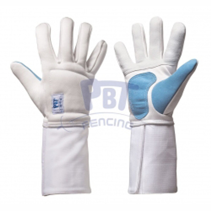 PBT 800N Foil / Epee Glove