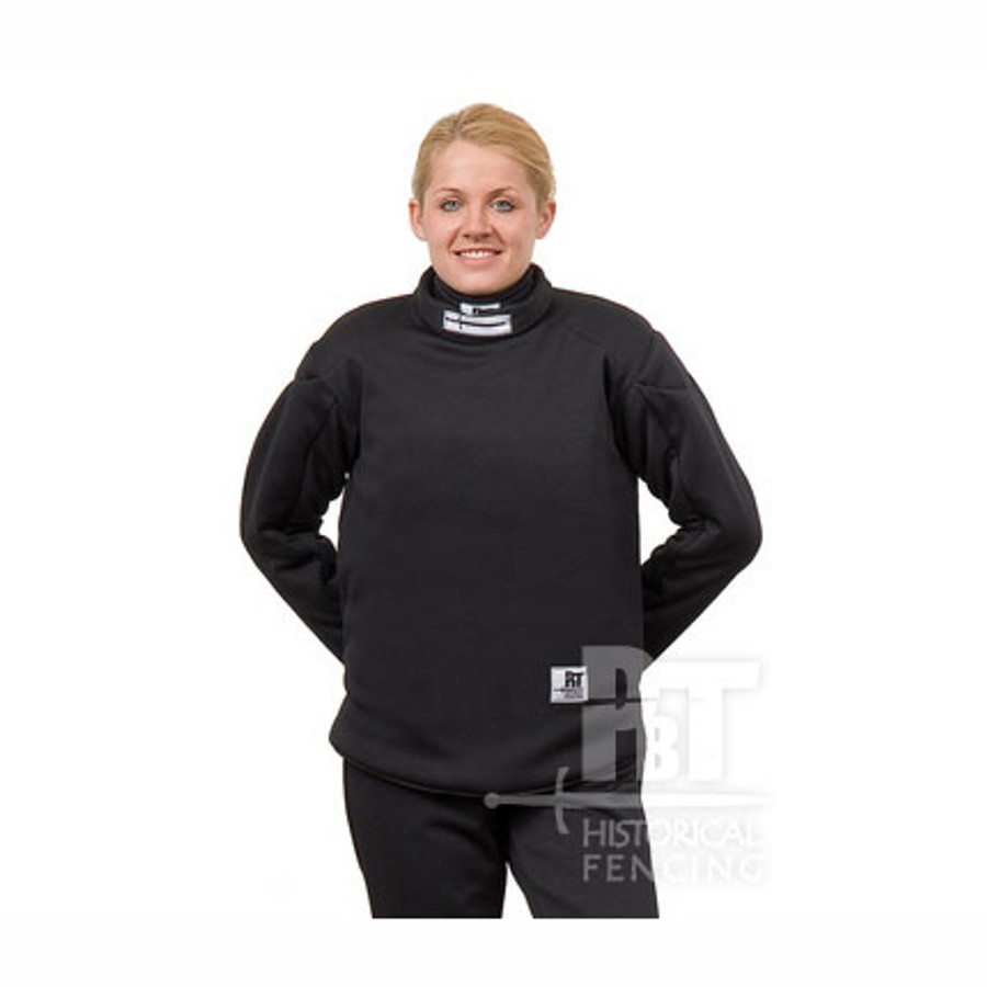 HEMA Jacket - Women's