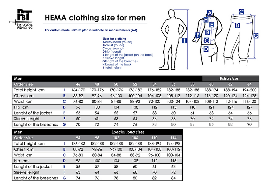 hema-clothing-sizes-m.jpg