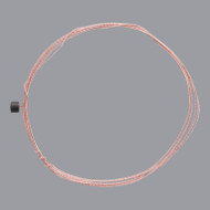 FL Foil blade wire
