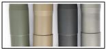 barrels-page-ink-1.png