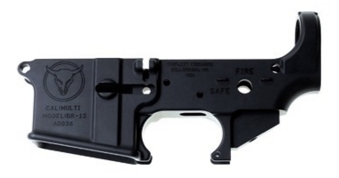 bison-forged-ar-15-lower-receiver.png