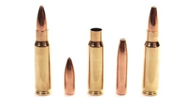 bsp-bullet-comparison-group.png