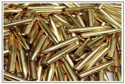 BSP Bullets.png