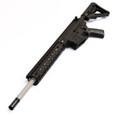 """Bison Armory 18"""" Fulcrum .308 Rifle"""