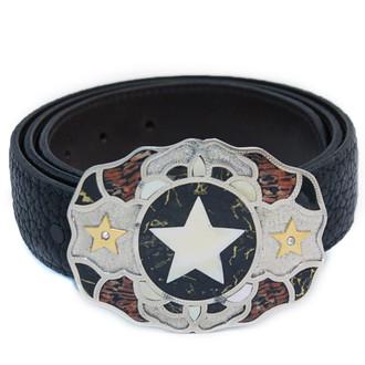 Kadee's Texas Star