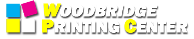 Woodbridge Printing