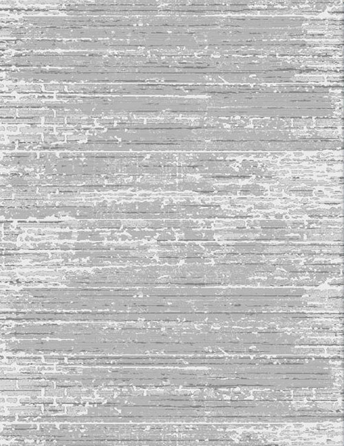 polo luxe 3818 grey modern rug rugs express rug store