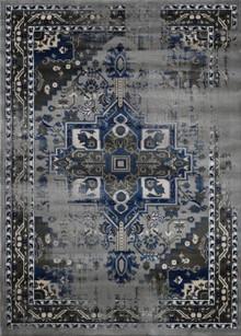 Antique Sahara 102 Traditional Rug