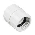 "3/4"" Female Garden Hose Swivel x 3/4"" Female Garden Hose Swivel"