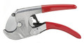 "Victor VP-30 PVC Pipe Cutter, Ratchet Action, Cuts 1/2"" to 1"" pipe"