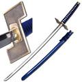 GrimmJow Bleach Sword