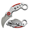 Spring Assisted Folding Karambit