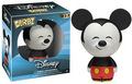 Mickey Mouse Dorbz Vinyl Figure