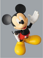Disney: Mickey Mouse MAF