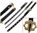One Piece Anime Sword!