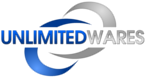 Unlimited Wares, Inc