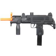 Double Eagle M35 Mac 10 Spring Airsoft SMG Gun