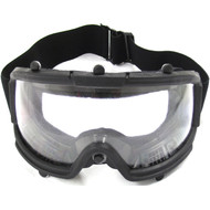 UKArms Airsoft Protective Goggles