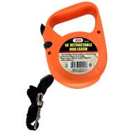 JMK-IIT 16' Retractable Dog Leash
