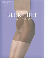 Berkshire Ultimate Flat Tummy