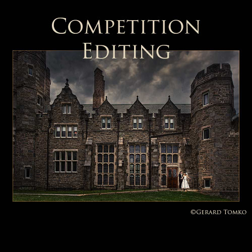 Competition Image Edit (no print)