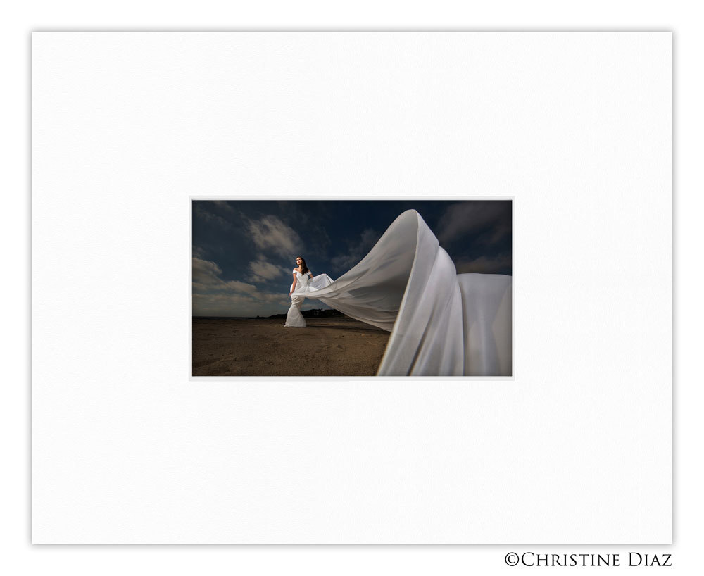 WPPI Competition Prints