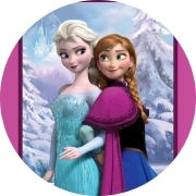collection-themeddisney.jpg