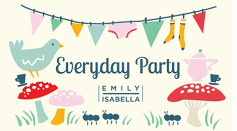 everydayparty2.png