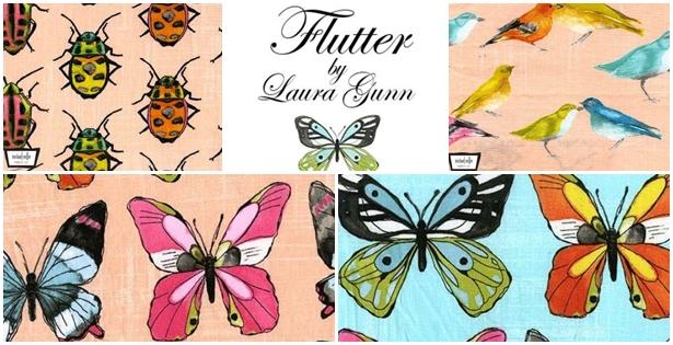 flutter1.jpg