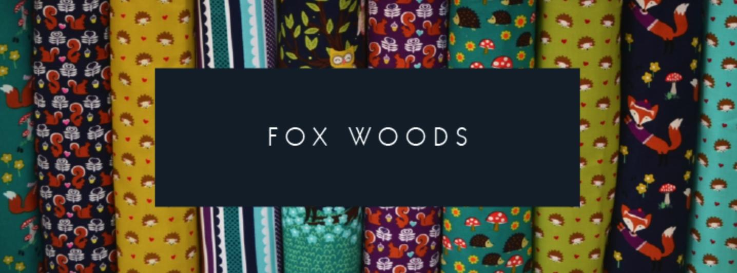 foxwood.jpg