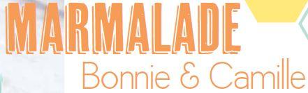 marmalade-name.jpg