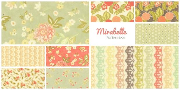 mirabelle-1.jpg
