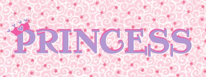 princess-bnr1.jpg