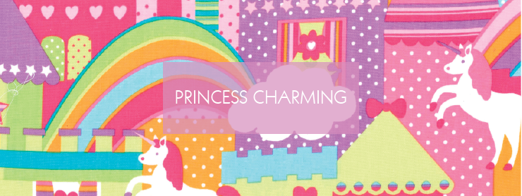 princesscharming.png