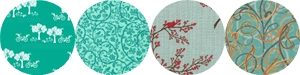 t-aur-5006-fabric.jpg