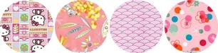 t-aur-mk50-2415-blush-fabric.jpg