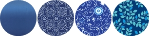 t-aur-mk50-2783-mediumdelftblue-fabric.jpg