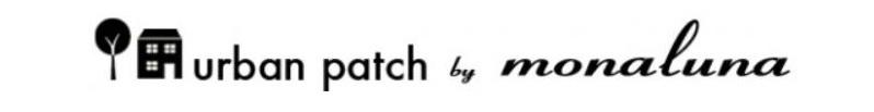 urbanpatch-1.jpg